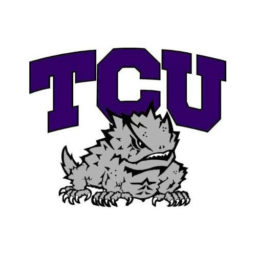 TCU Horned Frogs vs. Southern Methodist (SMU) Mustangs at Amon G. Carter Stadium