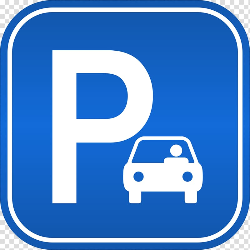PARKING: TCU Horned Frogs vs. Oklahoma State Cowboys at Amon G. Carter Stadium